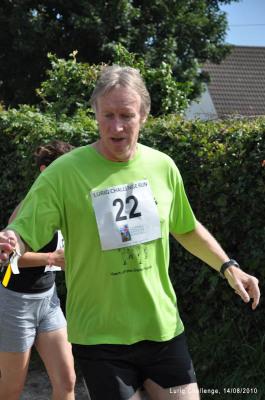 2010 Lurig Run