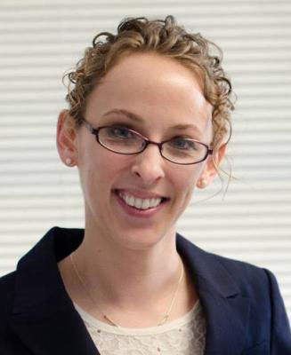 Kathleen Schoch