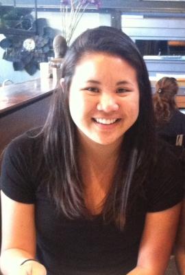 Allison Soung