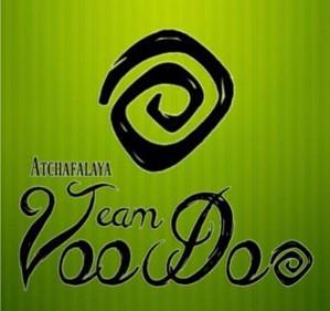 Team VooDoo