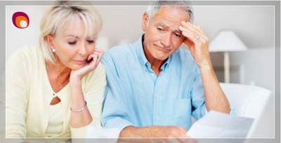 7 reasons business owners find moving into retirement tough