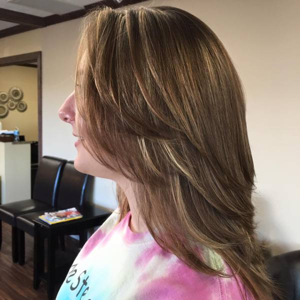 Color and Highlights