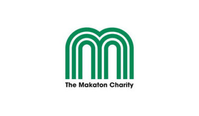 Makaton - a bridge to talking?