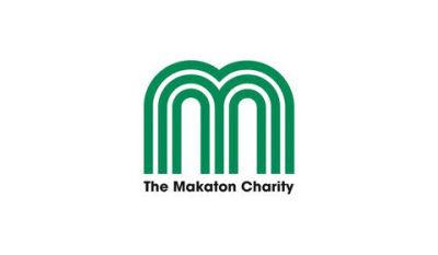 Makaton - a bridge to talking?