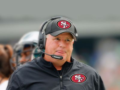 Chip Kelly's Unique Practice Methods