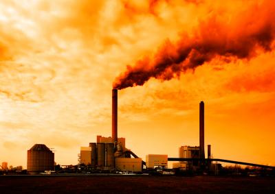Photo réf.: US EPA