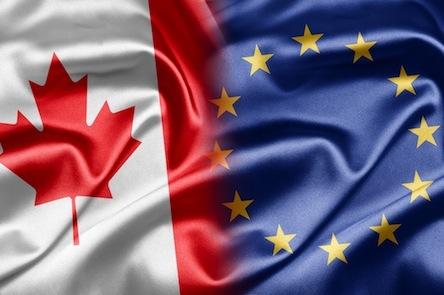 Le coût de la non-conformité environnementale pour les exportateurs vers l'Union Européenne