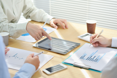 Two ways to quickly improve your CDP reporting