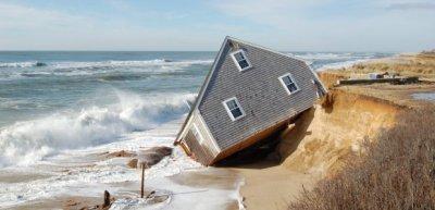 Adaptation : Les Québécois sont préoccupés par les changements climatiques