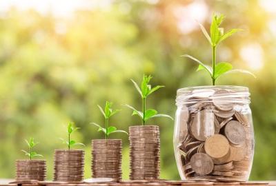 4e colloque québécois de l'investissement responsable