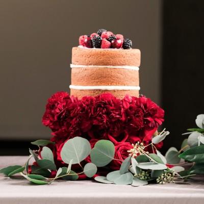 Wilmington Wedding Planner