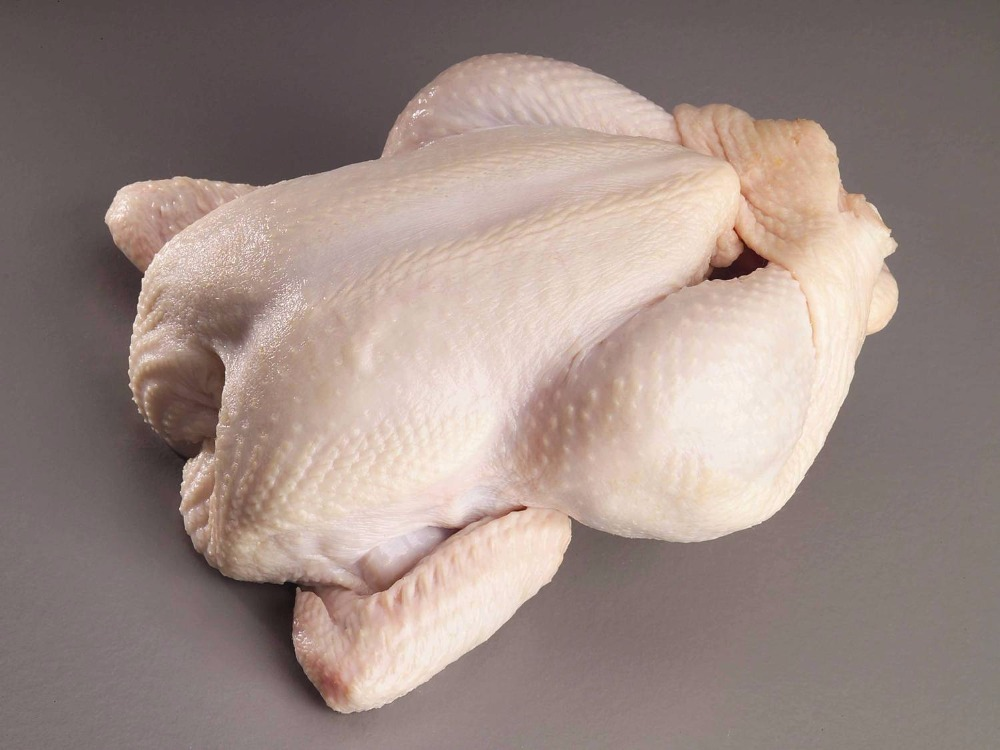 Boneless Whole Chicken Griller