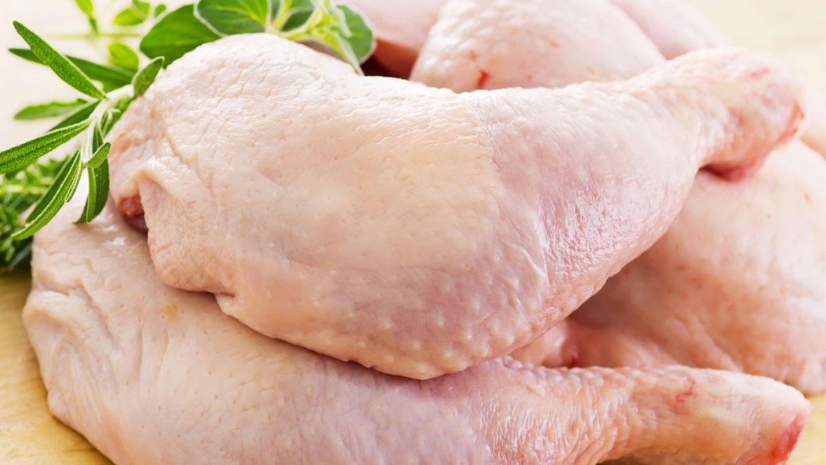 Chicken Leg  quater Wholesale Suppliers Online