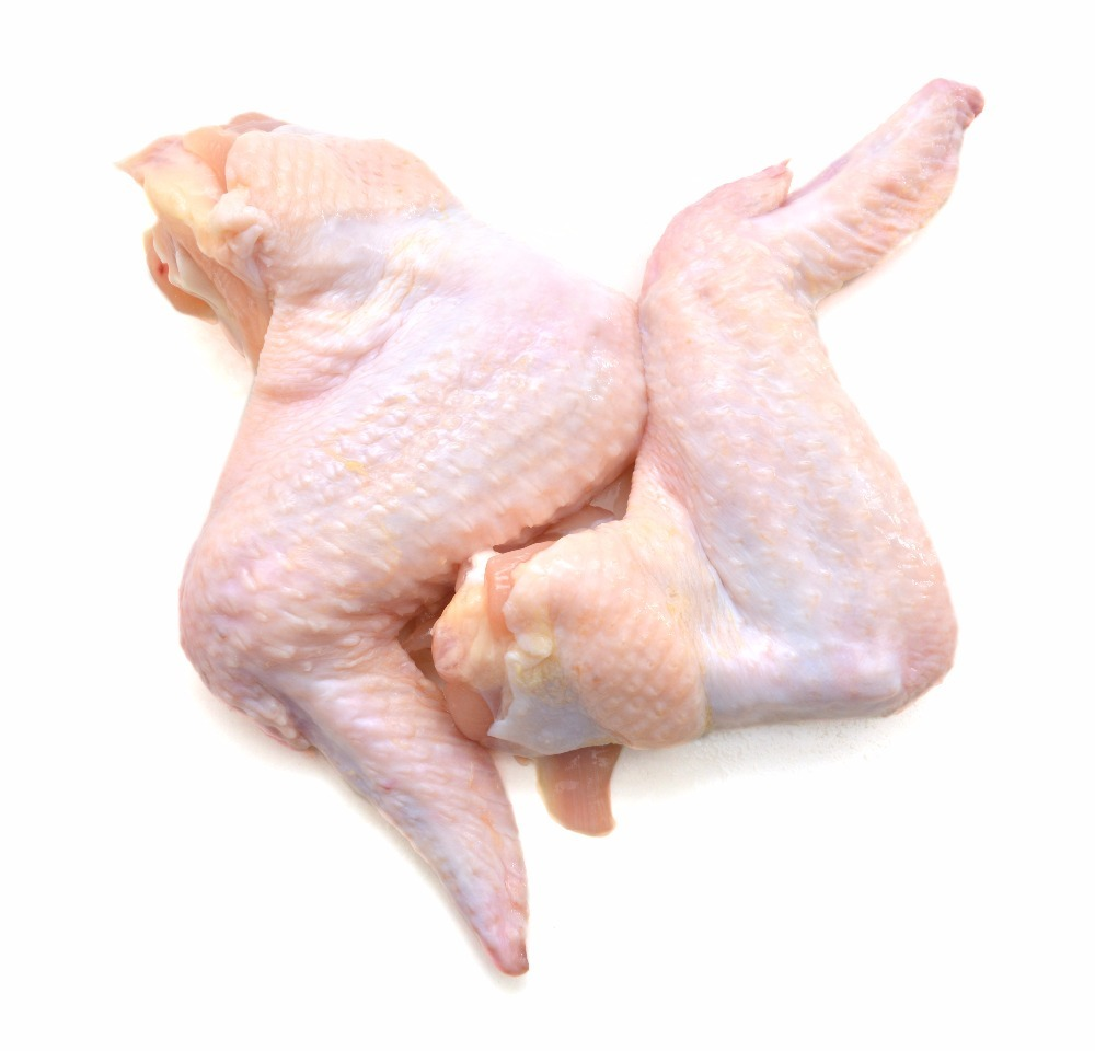 Frozen Chicken Wings Suppliers