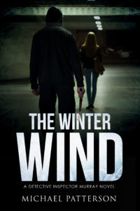 The Winter Winds Michael Paterson