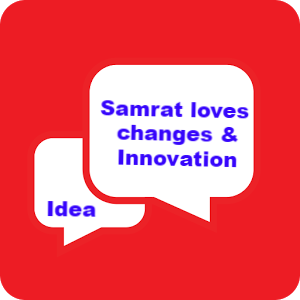 Money Control, Indian stock Market, Online Money For Free, Money Money Growth, samrat investments, samratindialtd, samrat india ltd, samrat investments, life, growth, money, finance, investments, mutual funds, savings, profit, business, piggy valley, sam inspyr, http://samrat-investments.business.site/ , message, financial management, trading, investor, More profit on less Investment, More Money on low Investment, Maximum, Profitable Investments, How to Earn Money Free From Home, How To Increase Money, How To Make Money From Money, Samrat Investments On Quora,