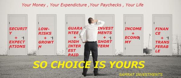 samrat investment, piggy valley, investment, finance, saving, profit, growth, samratindialtd, india, samratinvestmentchallenge2023