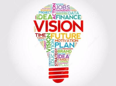 vision, samrat investment, finance, investments, saving, plan