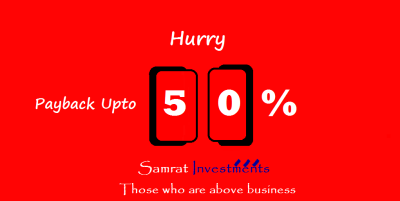 invest, economy, wealth, income, capital, gain, assets, return, samrat investments, samratindialtd, samrat india ltd, samratinvestments, life, growth, money, finance, investments, mutual funds, savings, profit, business, piggy valley, sam inspyr,  money, billionaire, student growth, global growth, annually return, trust, banking, moneyback, funding, secure money, secure life, payback, moneyback, offers, cashback, hurry, limited offer