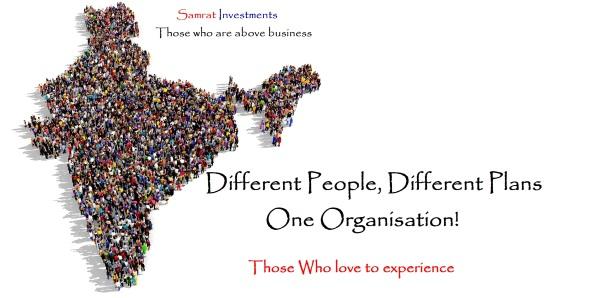 samrat investment, piggy valley, investment, finance, saving, profit, growth, samratindialtd, india, samratinvestmentchallenge2023, different  people, different choice, one organisation