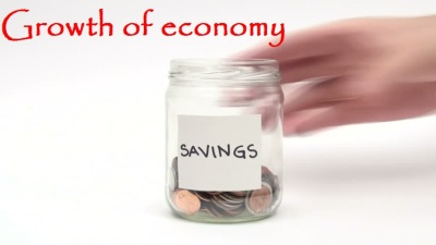 How to save money india,   how to earn money online in india , earn money online in India, How to make money online in India, black money in indiaBest Investment brand, Most trusted investment firm in India, Financial Freedom,Investments, Samratindialtd,Innovation, Change, Local Business, Your Creation, Ideas, SamratInvestments, Finance, Saving, Profit, Growth, Samratindialtd, India, SamInspyr,SamratInvestments,Assets, Wealth Management, Money planning, Financial Freedom