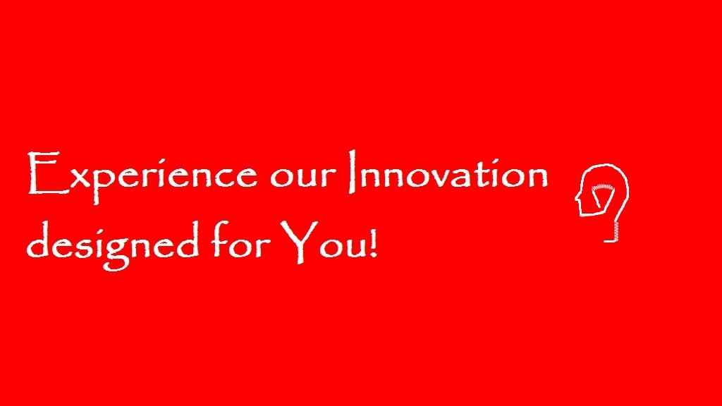 samrat investment, investment, finance, saving, profit, growth, samratindialtd, india, Innovation, change, local busiiness, your creation, ideas