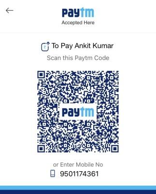 SamratInvestments, Online payment, Samrat Investment online gateway, Samrat Investments online Payment