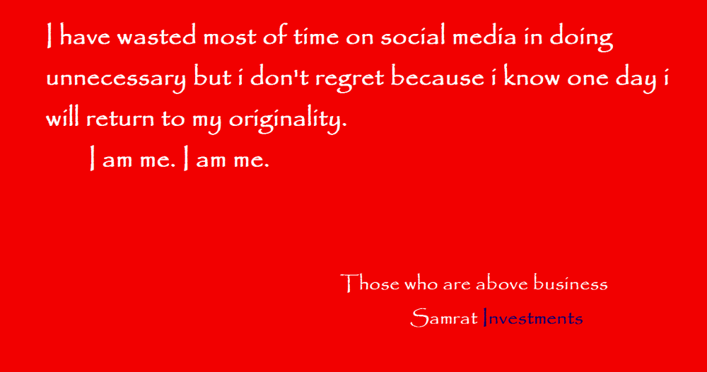 samrat-investments-motivational-quotes,