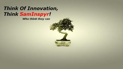 INSPYRx purpose