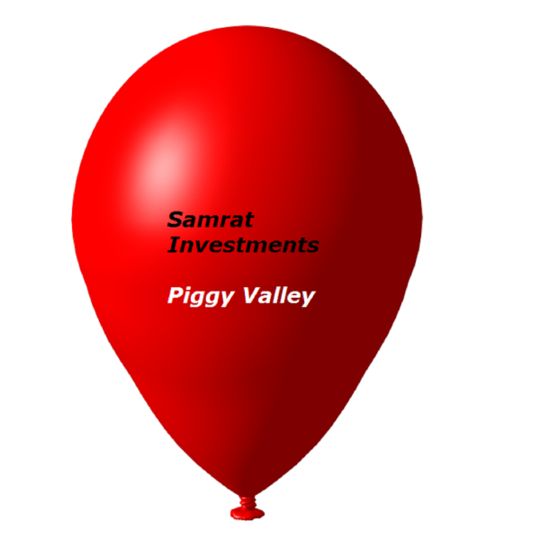 Piggy valley, Piggy valley-customize your plan, customize your money, Financial consultancy, free financial consultancy, samratinvestments piggy valley, random investment amount and period, highest ROI, online banking, value investing, maximum profit