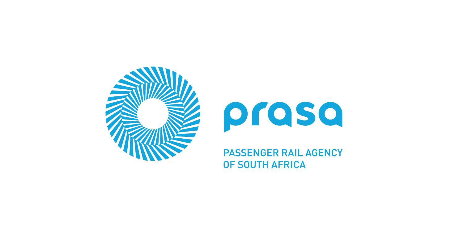 PRASA ADMINISTRATOR TEAM WIDENS NET OF ENGAGEMENT IN THE WESTERN CAPE