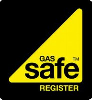 The Boiler Care Specialists gas Safe