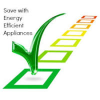 Energy efficiency A Maidstone Plumbing Company
