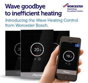 Need a Gas Safe plumber Maidstone - The Wave installed - Great prices
