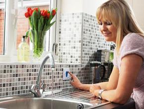 plumbing - No more leaky stopcocks use Surestop Maidstone Plumbing Co Hixa Heating