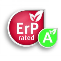Glowwworm erp energy effeciency rated A