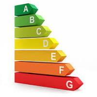 Energy efficiency can make a big difference to your homes bills