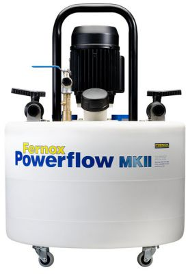 Powerflush Maidstone HixaHeating.com Great Prices