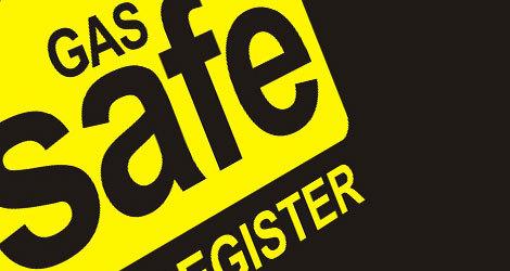 Gas Safe Registered Maidstone