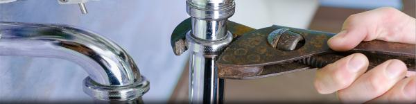 Maidstone emergency response plumbing