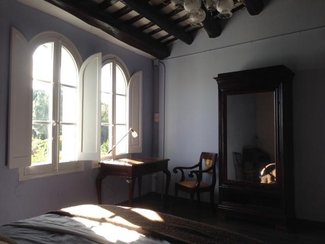 Art Barcelona - B&B house home rent trip barcelona  vacancy 2 bedroom