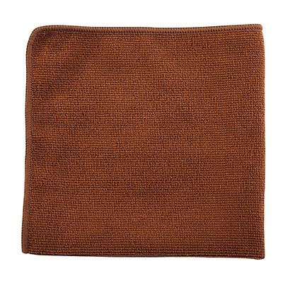Rubbermaid Microfibre Cloth $3/dzn