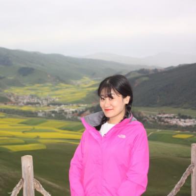 Yuhan Ji