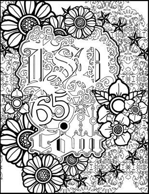 www.lsd65.com flyer