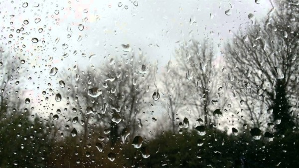 Coping Skills to Help With Chronic Pain On Rainy Days