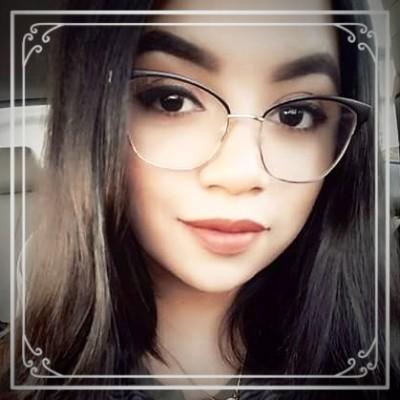 Featured Artist: Christina Gutierrez (Tina G.)