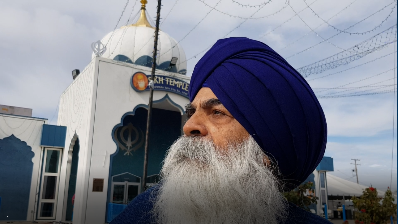 FREE PUNJABI LIVE TV FROM CALIFORNIA, Yuba City Sikh Parade - Nagar