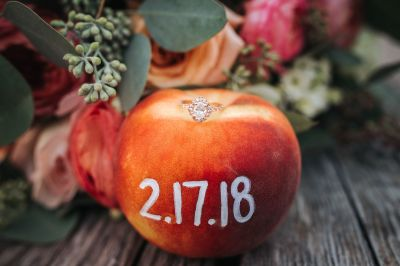 THE Engaged Coordinator Week-OF!