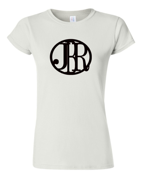 JBR Female Style