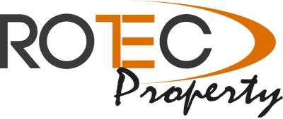 Rotec Property